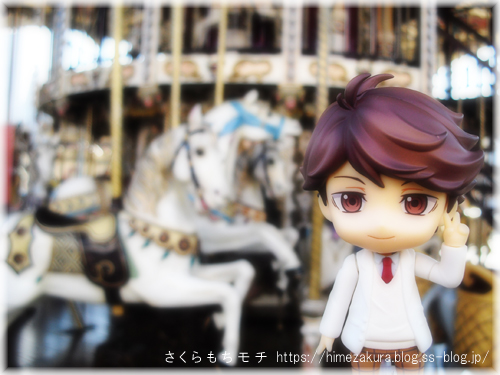 02oikawa_top.jpg