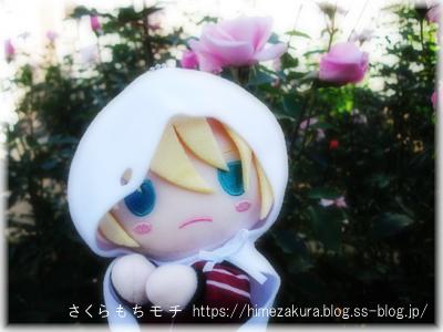 06manba_top.jpg
