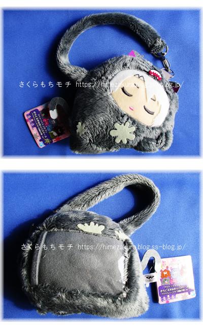 10onemuri_gaku.jpg
