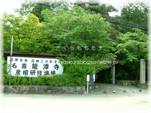 2_07ryoutanji.jpg