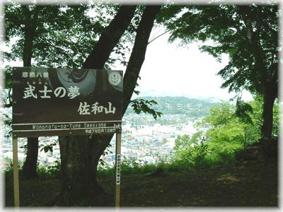 2_12sawayama.jpg