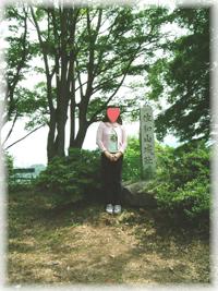 2_13sakura.jpg