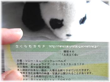 keyakizaka.jpg